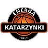 Energa Toruň - logo