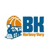 BA Karlovy Vary - logo