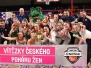 BK Handicap Brno - KP Brno (ČP - finale 27.2. 2017)
