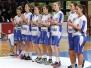 BK Handicap Brno - U19 Chance (22.10. 2016)