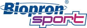 BIOPRON_SPORT_logo_OK
