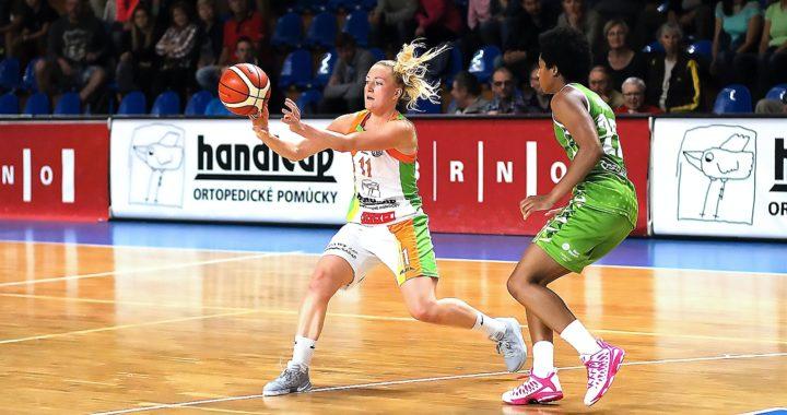 Kateřina Sedláková