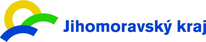 Jihomoravský kraj - partner BK Handicap Brno