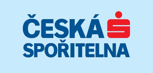 Jihomoravský kraj - partner Basket Žabiny Brno