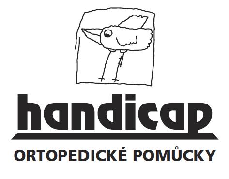 Handicap - ortopedické pomůcky