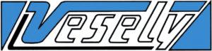 logo Vesely