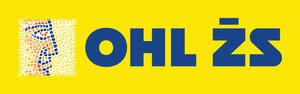 OHL ŽS - partner Basket Žabiny Brno