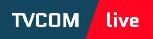 tvcom1