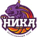 Nika Syktyvkar - logo