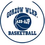 Gorzow - logo