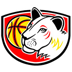 Sokol Nilfisk Hradec Králové - logo