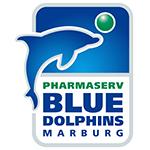 BC Pharmaserv Marburg - logo