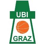 UBI Graz - logo