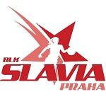BLK Slavia Praha - logo