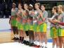 BK Handicap Brno - Basket Slovanka (15.10. 2016)