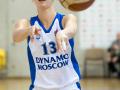 Dynamo_Zabiny_25