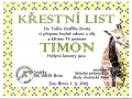 1_Timon_krestni_list.jpg