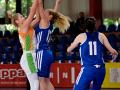2018-09-30_Basket Zabiny_U19B_Vlcice_Zdar (10)