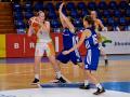 2018-09-30_Basket Zabiny_U19B_Vlcice_Zdar (13)