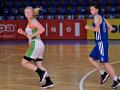 2018-09-30_Basket Zabiny_U19B_Vlcice_Zdar (14)