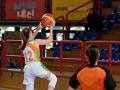 2018-09-30_Basket Zabiny_U19B_Vlcice_Zdar (15)