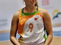 2018-09-30_Basket Zabiny_U19B_Vlcice_Zdar (16)