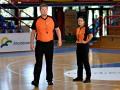 2018-09-30_Basket Zabiny_U19B_Vlcice_Zdar (19)