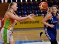 2018-09-30_Basket Zabiny_U19B_Vlcice_Zdar (21)