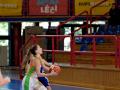 2018-09-30_Basket Zabiny_U19B_Vlcice_Zdar (25)