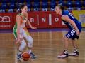 2018-09-30_Basket Zabiny_U19B_Vlcice_Zdar (27)