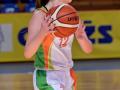2018-09-30_Basket Zabiny_U19B_Vlcice_Zdar (29)