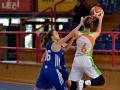 2018-09-30_Basket Zabiny_U19B_Vlcice_Zdar (30)
