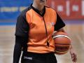 2018-09-30_Basket Zabiny_U19B_Vlcice_Zdar (31)