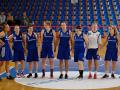 2018-09-30_Basket Zabiny_U19B_Vlcice_Zdar (35)
