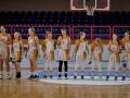 2018-09-30_Basket Zabiny_U19B_Vlcice_Zdar (36)