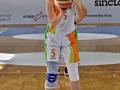 2018-09-30_Basket Zabiny_U19B_Vlcice_Zdar (4)