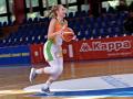 2018-09-30_Basket Zabiny_U19B_Vlcice_Zdar (8)