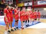 Žabiny - Slavia (12.2. 2020)
