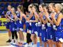 Žabiny - ST U19 Chance, (2.11. 2019)