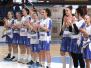 ŽBL, Žabiny - U19 Chance (3.3. 2018)