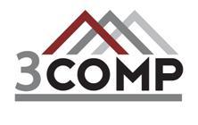 logo_3comp