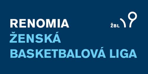 logo_renomia_zbl