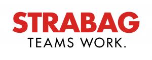STRABAG - partner Basket Žabiny Brno