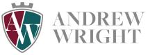 logo_andrew_wright