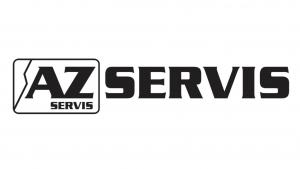 AZ Servis - partner Basket Žabiny Brno