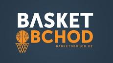 logo_basketobchod