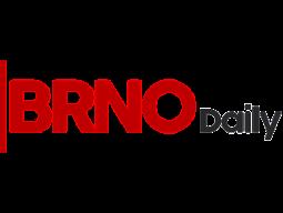 brno_daily