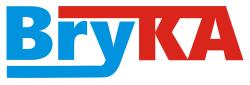 logo_bryka