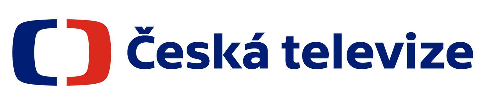 logo_ceska_televize