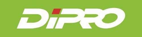 logo_dipro